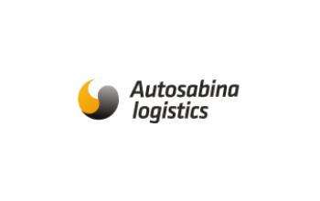 Autosabina Logistic, UAB