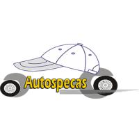 Autospecas, UAB
