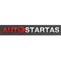 Autostartas, UAB