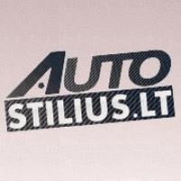 AUTOSTILIUS, UAB