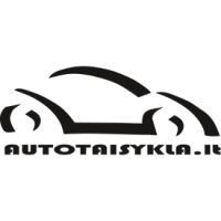 Autotaisykla, UAB