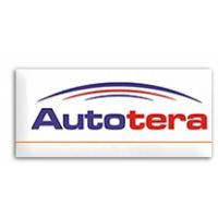 AUTOTERA, UAB