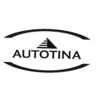 Autotina, IĮ