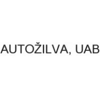 AUTOŽILVA, UAB