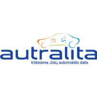 AUTRALITA, UAB