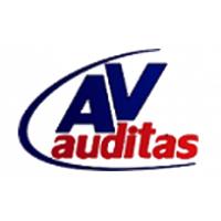 AV Auditas, UAB