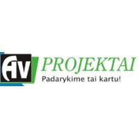 AV Projektai, MB