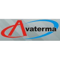 Avaterma, UAB