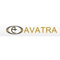 Avatra, UAB