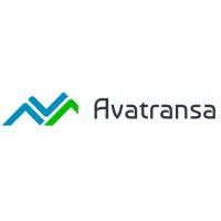 Avatransa, UAB