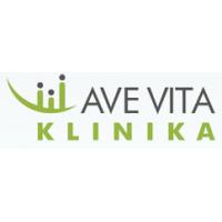 Ave Vita klinika, UAB