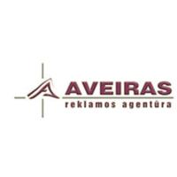 AVEIRAS, UAB