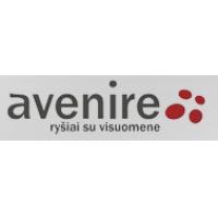 AVENIRE, UAB