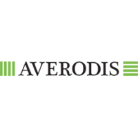 AVERODIS, UAB