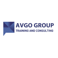 AVGO Group, UAB