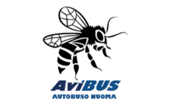 Avibus, UAB