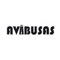 Avibusas, UAB