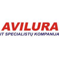 AVILURA, UAB