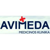 Avimeda, UAB