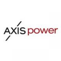 AXIS POWER, UAB