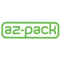 Az-Pack, UAB