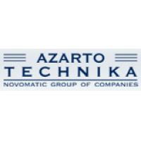 AZARTO TECHNIKA, UAB