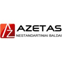 AZETAS, UAB