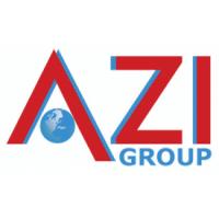 Azi Group, UAB