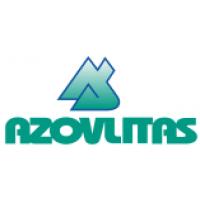 AZOVLITAS, UAB