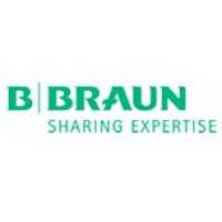 B.BRAUN MEDICAL, UAB