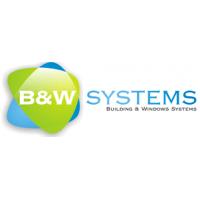 B&W Systems, UAB