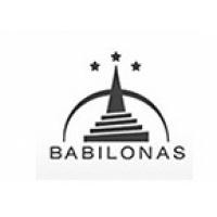 BABILONAS, viešbutis-restoranas, UAB BISTROMA