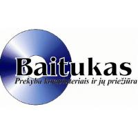 BAITUKAS IR PARTNERIAI, UAB
