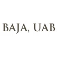 BAJA, UAB