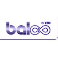 BALCO Ltd, UAB