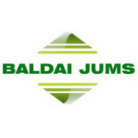 BALDAI JUMS, UAB