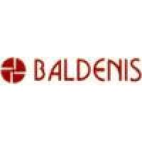 BALDENIS, UAB