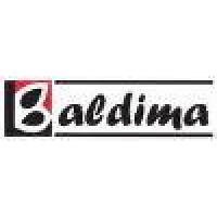 BALDIMA, UAB