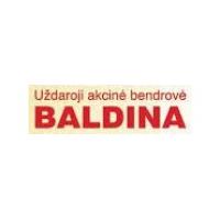 Baldina, UAB