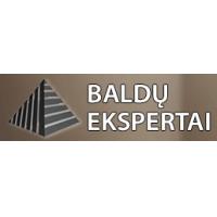 Baldų ekspertai, UAB
