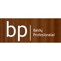 Baldų Profesionalai, UAB