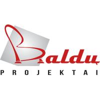 Baldų Projektai, UAB