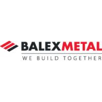 BALEX METAL, UAB