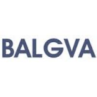 BALGVA, UAB