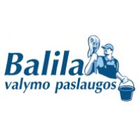 Balila, UAB