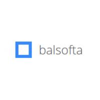 BALSOFTA, UAB