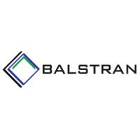 BALSTRAN, UAB