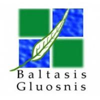 BALTASIS GLUOSNIS, UAB