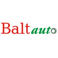 BALTAUTA, UAB