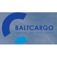 Baltcargo, UAB